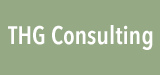 THG Consulting